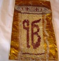 Groom Sehra (Beads)