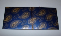 10 Premium Indian Money Envelopes (2 pks of 5)