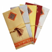 10 Ambee Tikri Money Envelopes